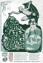 BJBates-absinth-poster_250